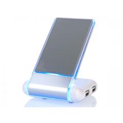 USB هاب تبلیغاتی