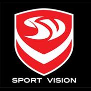 Vision Sport